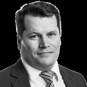Esa Käkelä, Elite Alfred Berg | Apollo Business Center | Toimitilat Espoo